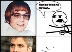 Enlace a Cereal guy