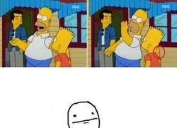 Enlace a Simpsons fail