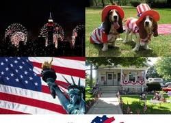 Enlace a Patriotismo exacerbado
