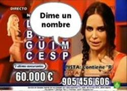 Enlace a Call TV se niega a pagar 60000 euros