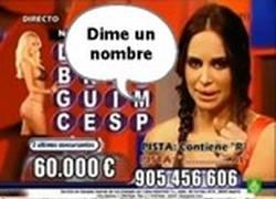 Enlace a Call TV se niega a pagar 60000 euros