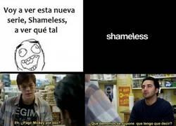 Enlace a Shameless