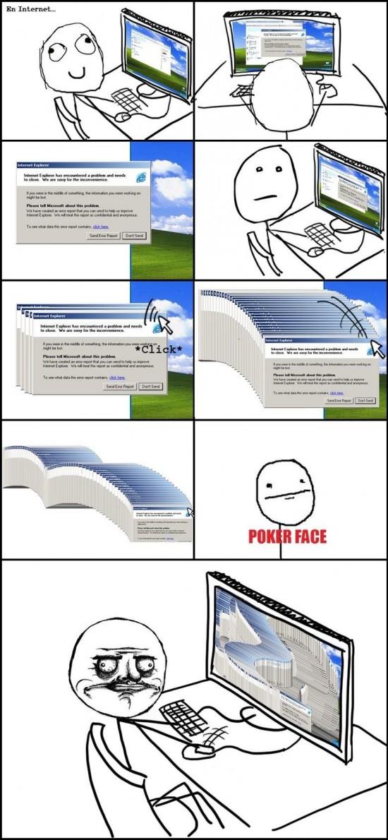 internet,Me gusta,Troll,ventana,windows