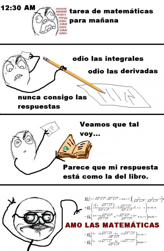 Me_gusta - Matemáticas