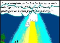 Enlace a GÉNESIS 2 2:16