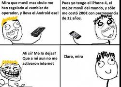 Enlace a Apple Style