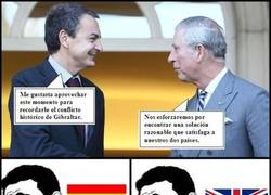 Enlace a ¿Gibraltar español?