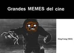 Enlace a Grandes memes del cine