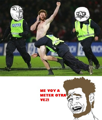 desnudo,futbol,lol,me gusta,policia,yao ming