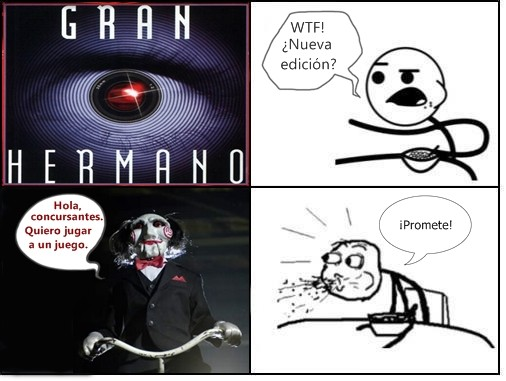 Cereal_guy - Graw Hermano