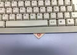 Enlace a Trolleando en clase de informática