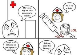 Enlace a Vacunas