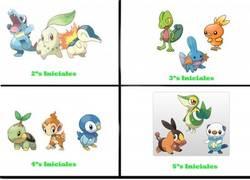 Enlace a Verdad Pokemon