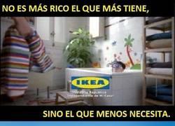 Enlace a IKEA