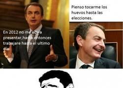 Enlace a Zapatero Ming