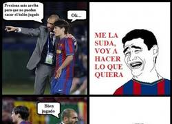 Enlace a Guardiola Yao Ming
