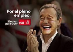 Enlace a Yao Rodríguez Zapatero