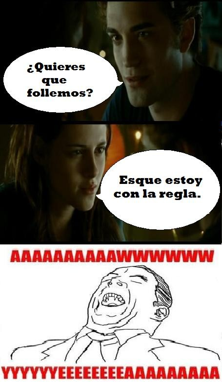 Aww_yea - Vampiric Awwww Yeaa