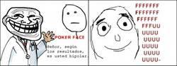 Enlace a Bipolaridad