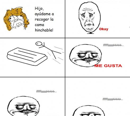 Me_gusta - Fffsssshhhh