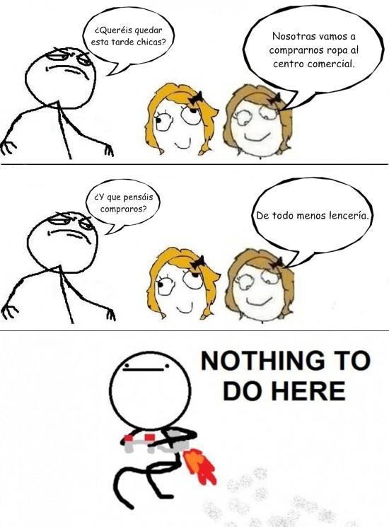 Nothing_to_do_here - No hay compras sin lencería