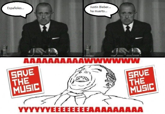 Aww_yea - Españoles...