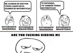 Enlace a Las mismas matemáticas