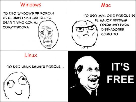 Its_free - Sistemas Operativos