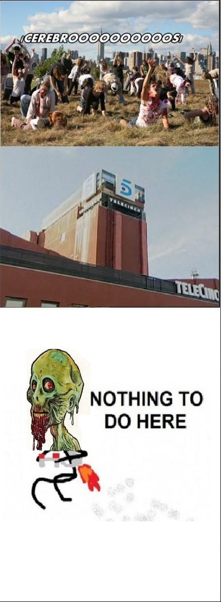 Nothing_to_do_here - Fuga de cerebros