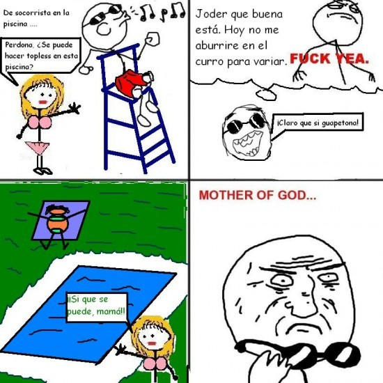 Mother_of_god - Mother of ...