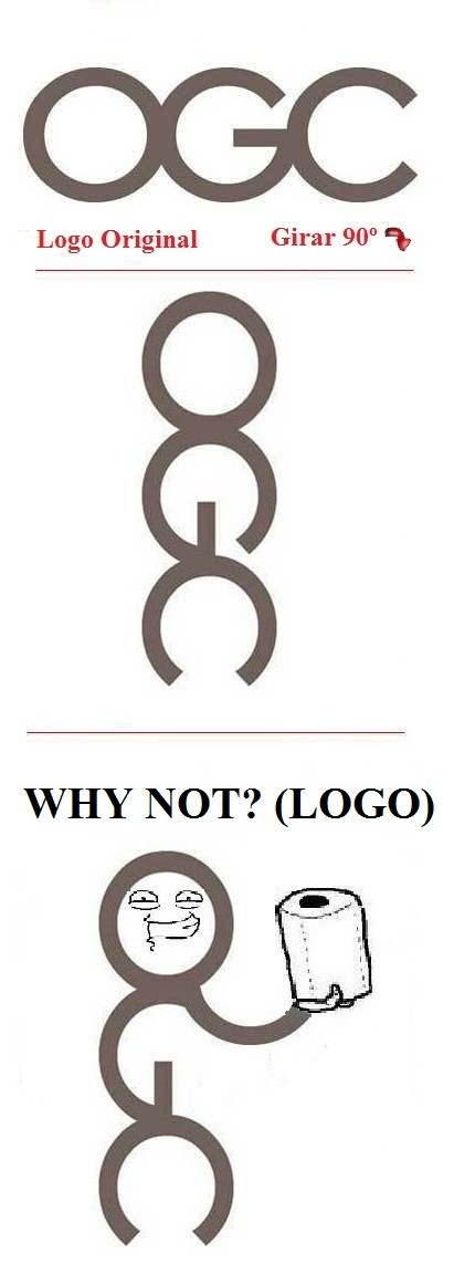 Why_not - Why Not? (Logo)