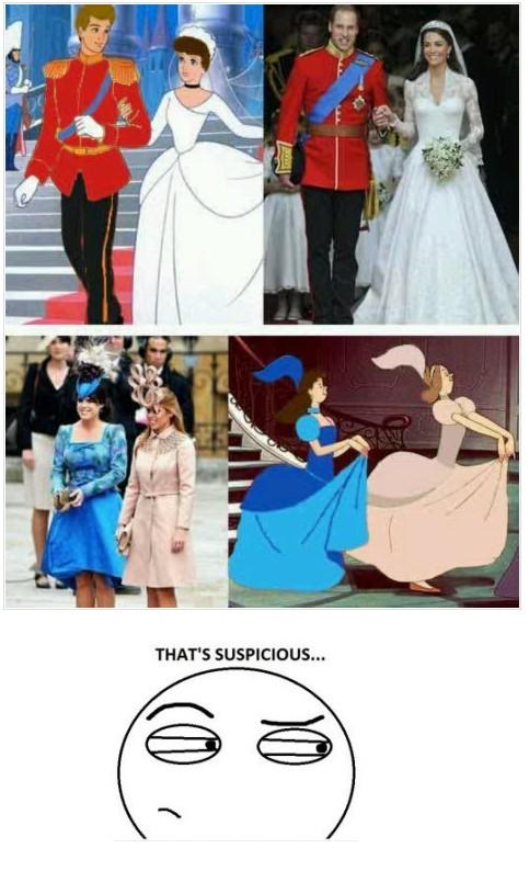Thats_suspicious - Boda sospechosa