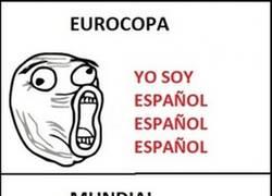 Enlace a Eurovisión
