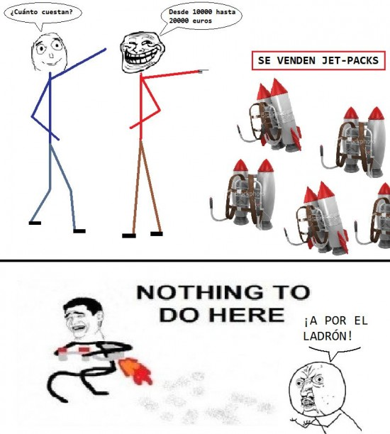 Nothing_to_do_here - Nadie lo va a comprar