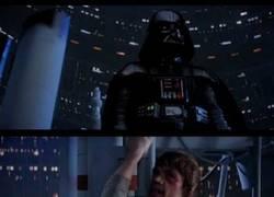Enlace a Yo soy tu padre