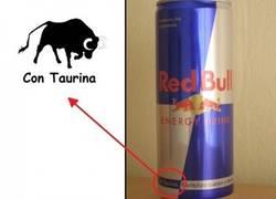 Enlace a Red Bull te da aaaalaaasss