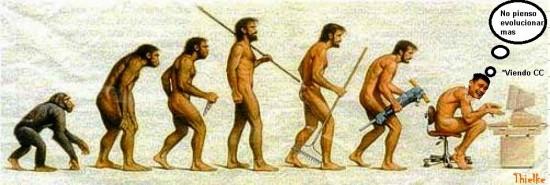 evolución,yao ming
