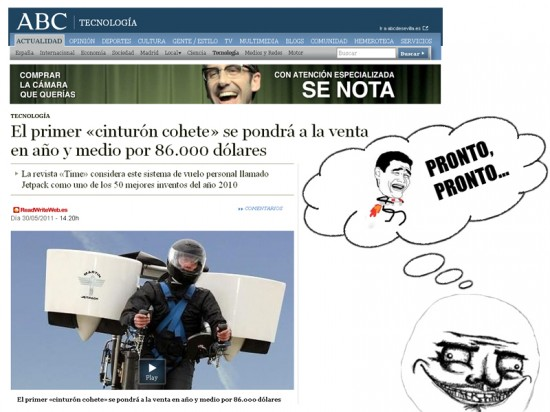 Nothing_to_do_here - Pronto, pronto...
