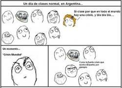 Enlace a Mientras tanto en Argentina