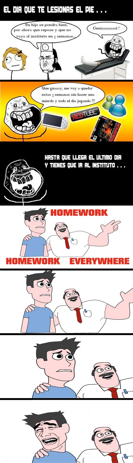 clase,colegio,deberes,everywhere,homework