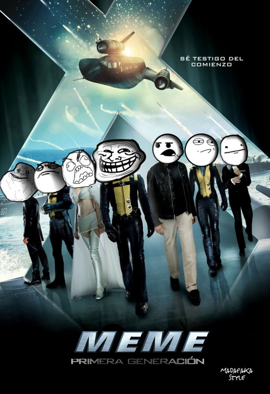 Cereal guy,challenged acepted,fffffuuuu,forever alone,Fuck yea,Poker face