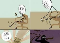 Enlace a Like a ninja