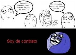 Enlace a Contrato