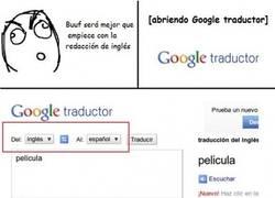 Enlace a Probadlo en Google traductor!