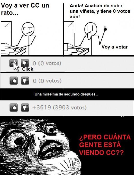 cc,ordenador,usuarios,votar