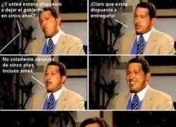 Enlace a Chávez Ming