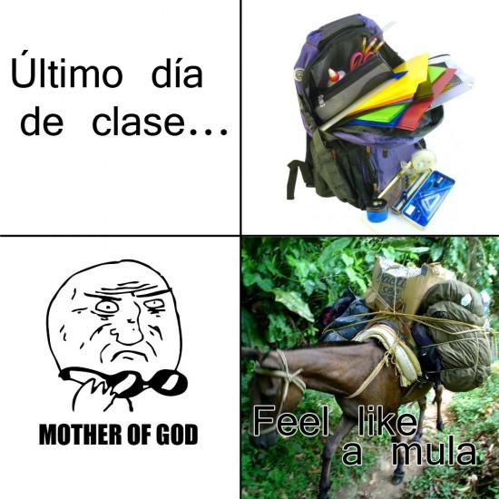 Mother_of_god - Todos pasamos por esto