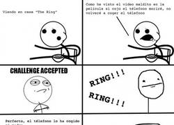 Enlace a The Ring