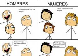 Enlace a Hombres-Mujeres