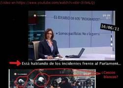 Enlace a Telemadrid: problem manipulación?